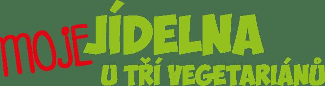 U-tri-vegetarianu_JIDELNA_2017-10_1_kriv